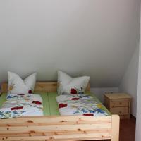 Hotel Pictures: Ostseepension TonArt, Mechelsdorf