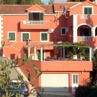 Hotel Pictures: Apartments Juppy Supetar, Supetar
