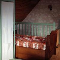 Hotel Pictures: La Ferme des 3 boudins, Vernantes