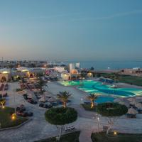 Hotelfoto's: Mercure Hurghada Hotel, Hurghada