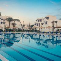 Hotellbilder: Mercure Hurghada Hotel, Hurghada