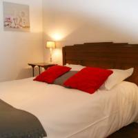 Hotel Pictures: Appartement 2 personnes, Caunes-Minervois