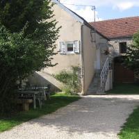 Hotel Pictures: La Clé Des Champs, Villiers-les-Hauts