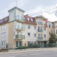 Studio with Balcony - - Armii Krajowej 116A street