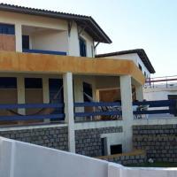 Hotel Pictures: Casa de praia Cotovelo, Natal