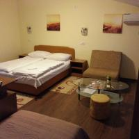 Hotel Pictures: Guest House Babilon, Prijedor