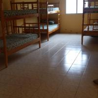 Hotel Pictures: Casita de Playas, Playas