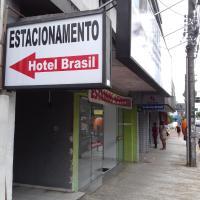 Hotel Pictures: Hotel Brasil, Presidente Prudente