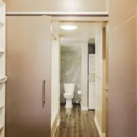 1 BR Luxury Loft #2
