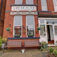 Hotel Pictures: Ashford House Guest House, Bridlington
