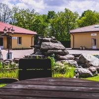 Zdjęcia hotelu: Hotel Twins, Warszawa