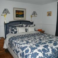 Hotel Pictures: Serendipity B&B, North Hatley