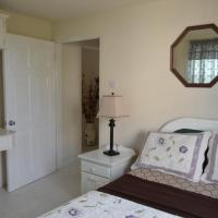 Hotel Pictures: JersonApartments, Bridgetown