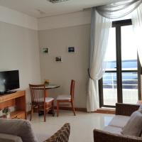 Hotel Pictures: Flat Rio Negro, Manaus
