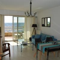 Hotel Pictures: Appartement Horizon, Nice