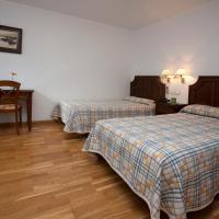 Hotel Pictures: Hotel Avenida, Yecla