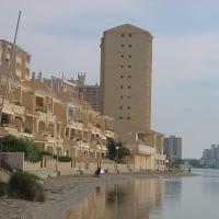 Hotellbilder: Apartamentos Neptuno GL V.v., La Manga del Mar Menor
