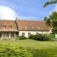 Hotel Pictures: Domaine Maison Dodo, Lamonzie-Saint-Martin