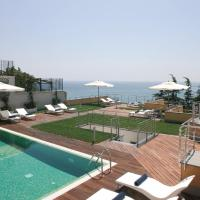 Zdjęcia hotelu: Relais Paradiso, Vietri