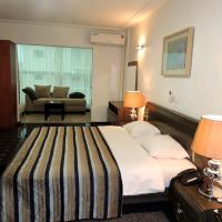 Hotel Pictures: Résidences Plein Sud, Abidjan