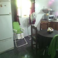 Hotel Pictures: Hostel Caminos del Vino, Coquimbito
