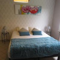 Hotel Pictures: Manoir du Brugnobois, Surques