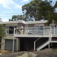 Hotel Pictures: Coningham Beach House, Coningham