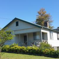 Hotel Pictures: 16 Gregson - Silky Oaks, Gloucester
