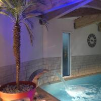 Hotelfoto's: Hôtel Calme Des Pins SPA, Les Sables-d'Olonne