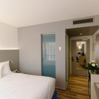 Zdjęcia hotelu: Colmar Hotel, Colmar