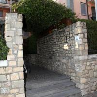 Residenze Alfero