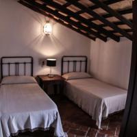 Two-Bedroom Villa (4 Adults)