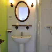 Hotel Pictures: Hôtel de France, Éguzon-Chantôme