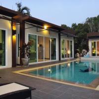 Fotos de l'hotel: Résidence harmonie rawai phuket, Rawai Beach