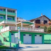 Photos de l'hôtel: Villa Drago, Marina