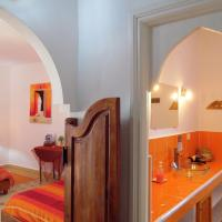 Double Room Essaouira