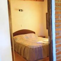 Hotel Pictures: Cabañas Aike San Rafael, San Rafael