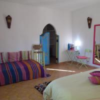 Double Room Jaipur