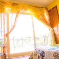 Hotelbilleder: Bubu Guest House, Addis Ababa