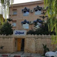 Hotelbilder: Motel Donia, Hammam-Plage