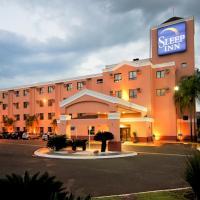 Hotel Pictures: Sleep Inn Ribeirão Preto, Ribeirão Preto