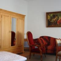 Hotel Pictures: Pension Hans Rastatt, Rastatt