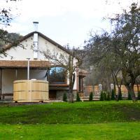Hotel Pictures: Villa Jrhogher Dilijan, Dilijan