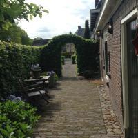 Hotel Pictures: Apartment An De Brink, Dwingeloo