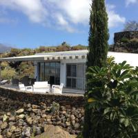 Hotel Pictures: Casa Tunera Campitos, Todoque