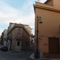 Casa Vacanza Trappeto Palermo