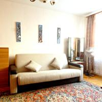 Apartament VyDoma
