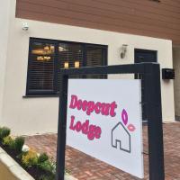 Hotel Pictures: Deepcut Lodge Bed & Breakfast, Camberley