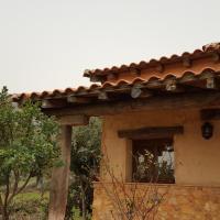 Hotel Pictures: Apartamentos Rurales En Plena Sierra, La Calera