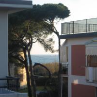 Villa Manuela Apartment